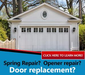 Garage Door Repair Hillsboro, OR | 503-205-9795 | Genie Opener